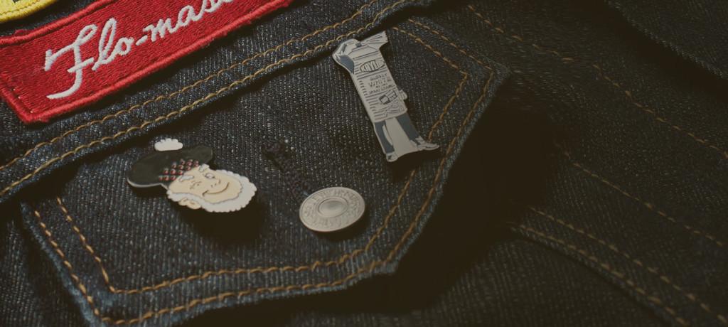 badgeworks-custompins2