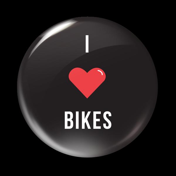 bikesblack