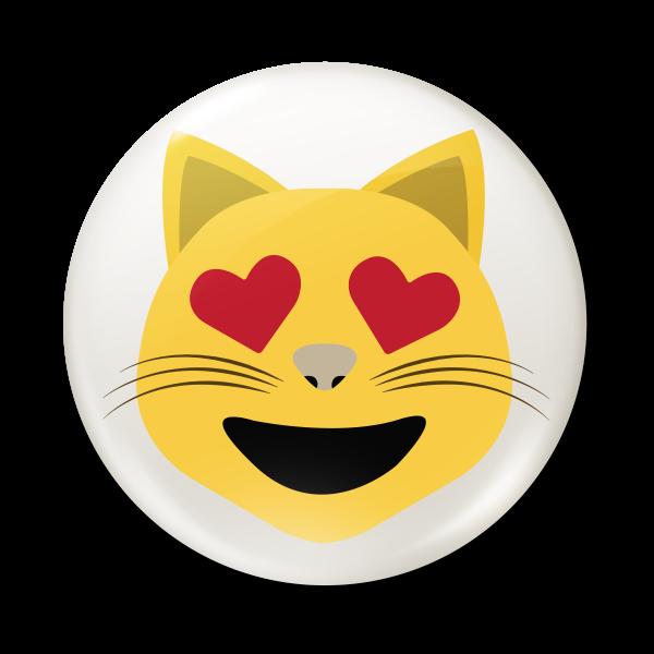 cathearts