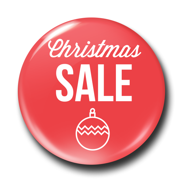 christmas deals of the day division of global affairs