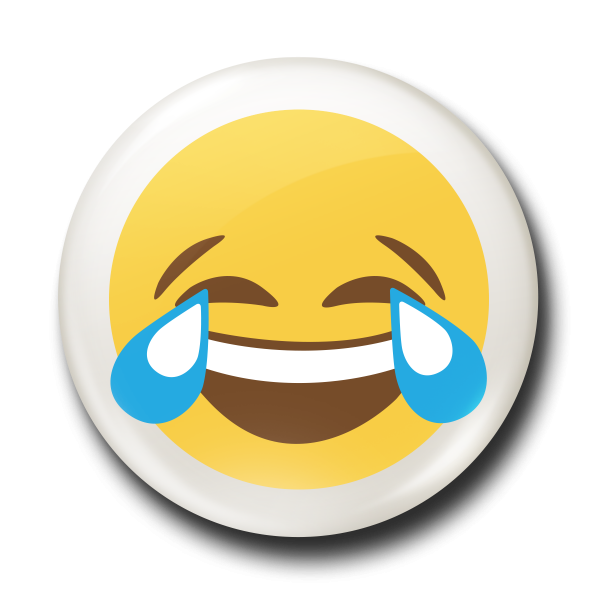 Laugh Emoji Png | www.pixshark.com - Images Galleries With ...