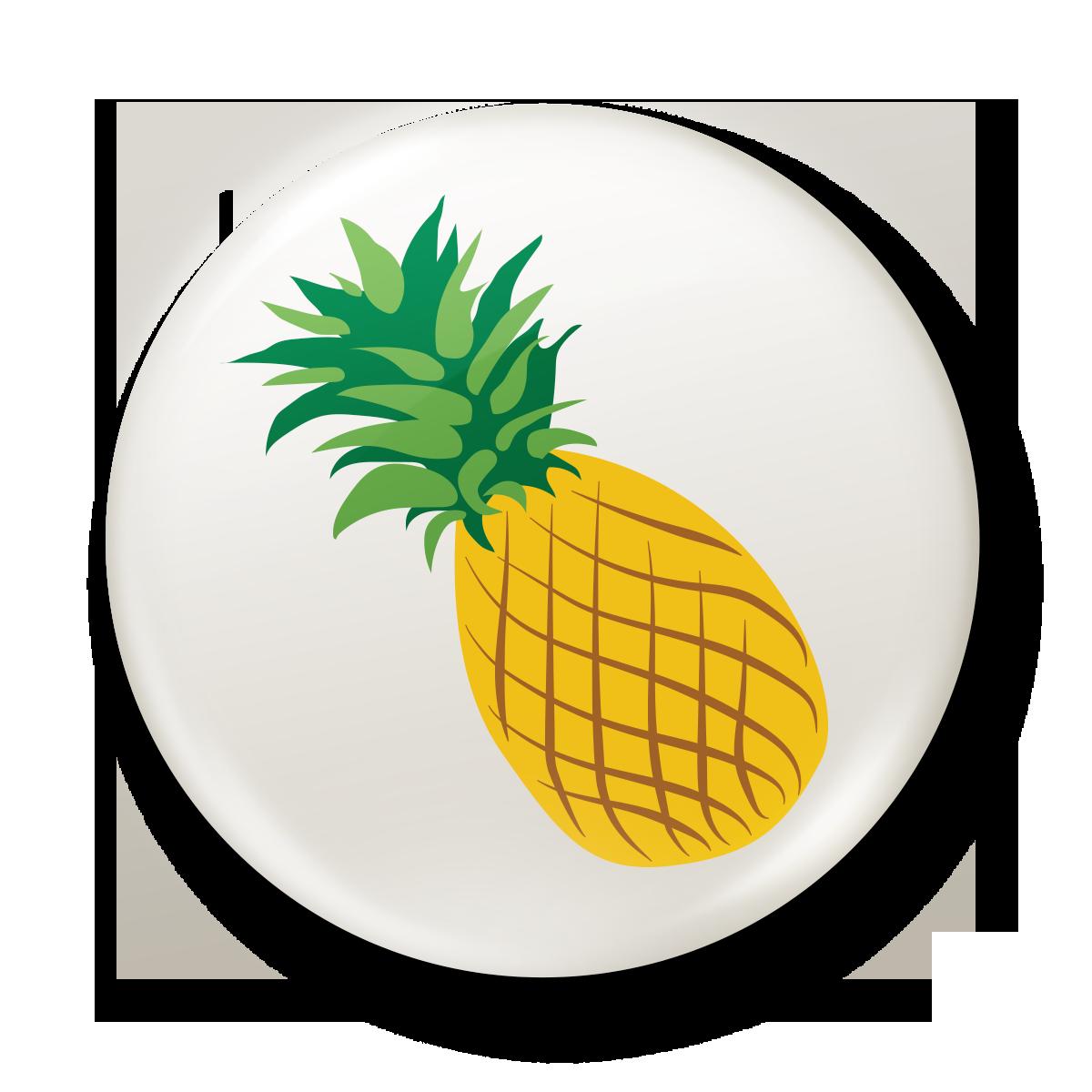 pineapple emoji png. pineapple emoji png e
