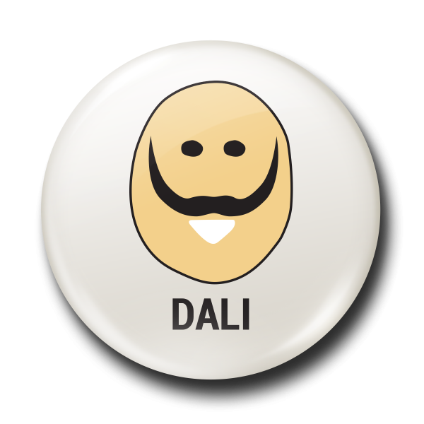 stache_dali
