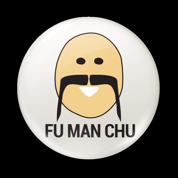 stache_fumanchu