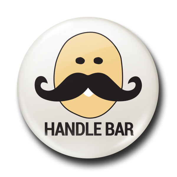 stache_handlebar