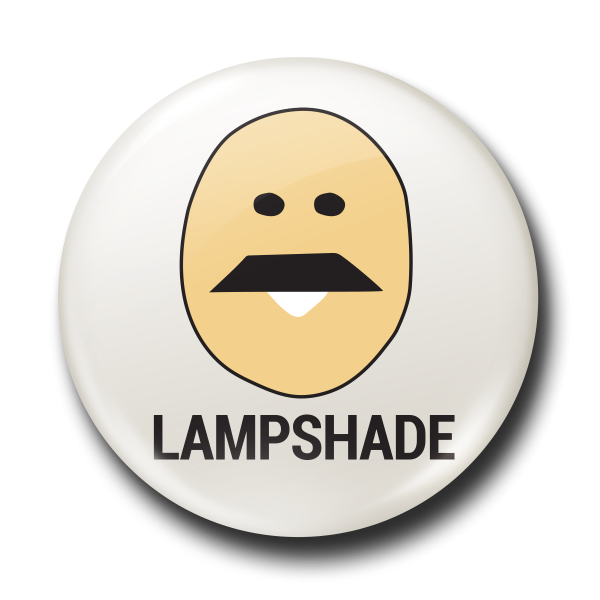 stache_lampshade