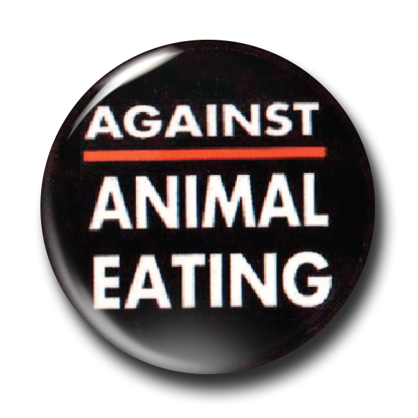 againstanimaleating