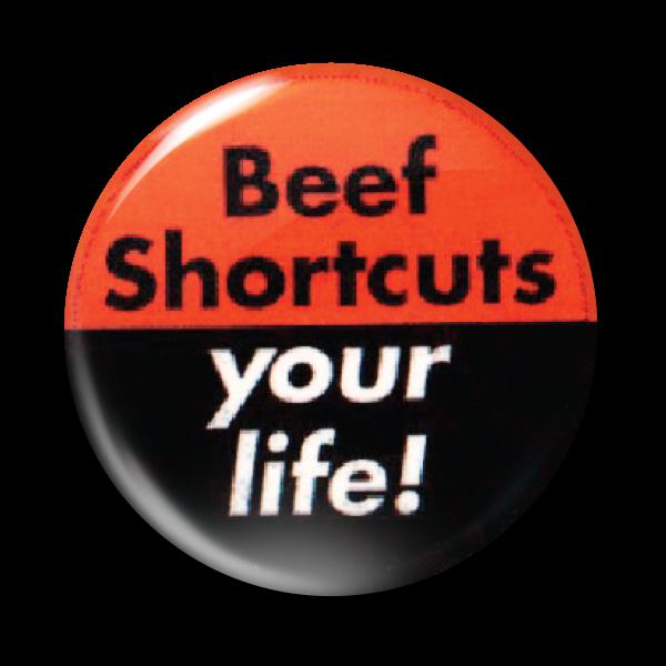 beefshortcutsyourlife