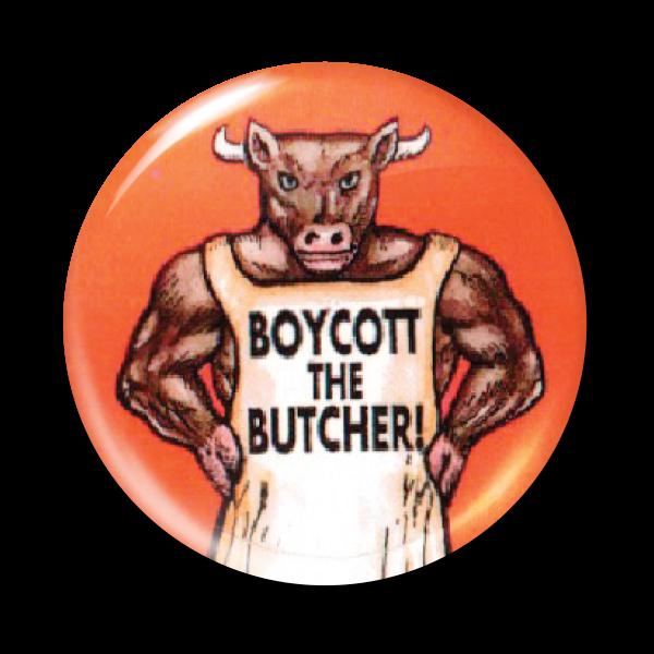 boycottthebutcher