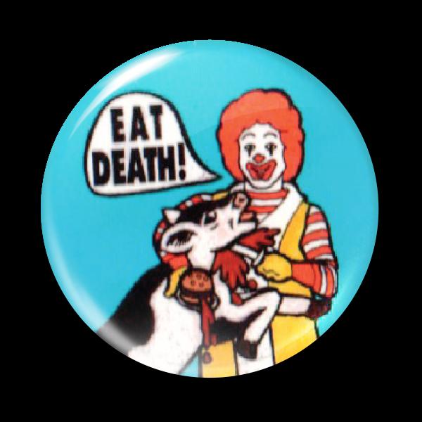 eatdeath
