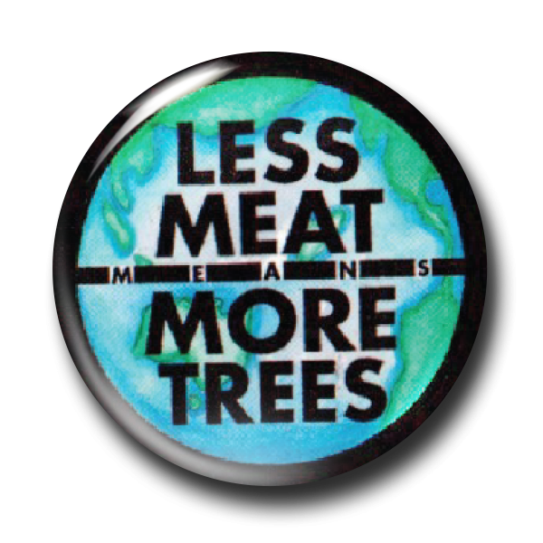 lessmeatmoretrees
