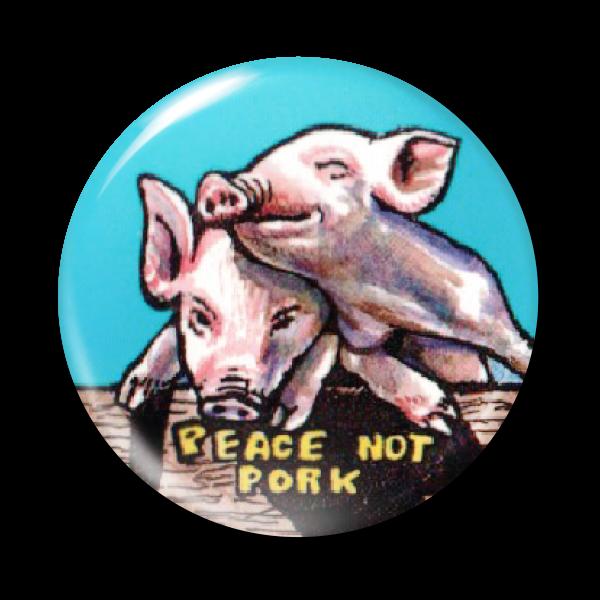 peacenotpork