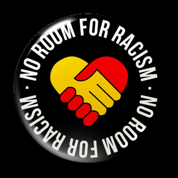 NoRoom-Black